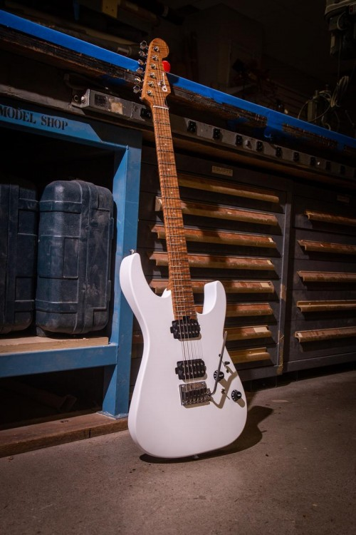 11 Ripping New Charvel Axes for 2019 – Charvel Guitars